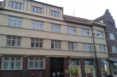 klaipeda-centras-h-manto-g-patalpos1