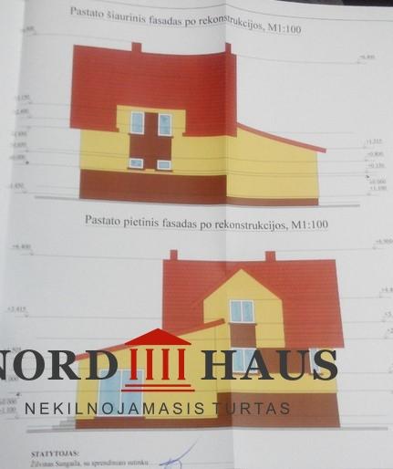 parduodamas-111-28-kv-namas-klaipedos-mieste 8