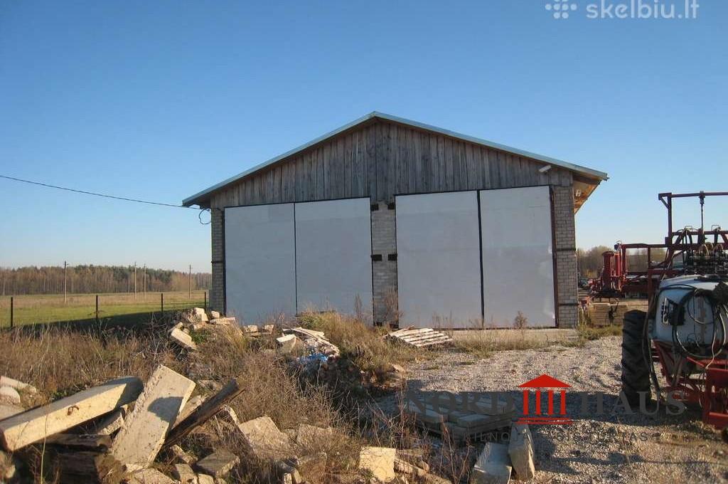 gamybines-patalpos-garazas12