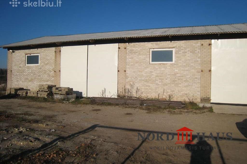 gamybines-patalpos-garazas4