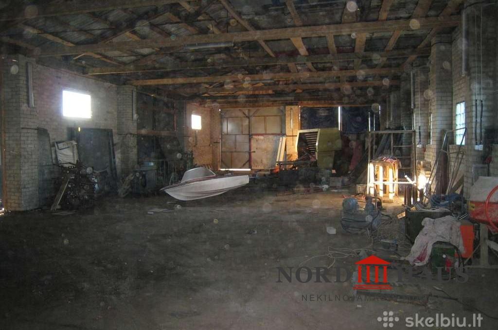 gamybines-patalpos-garazas6