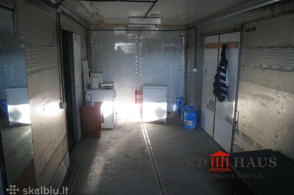 gamybines-patalpos-garazas7