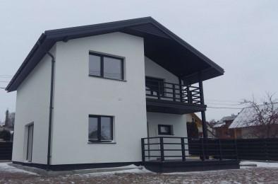naujos-statybos-namas-salia-gargzdu (6)