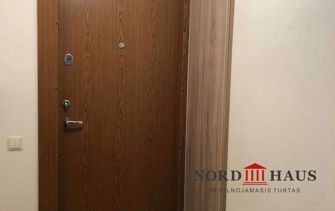 3k-suremontuotas-renovuojamame-name-savininkas (10)