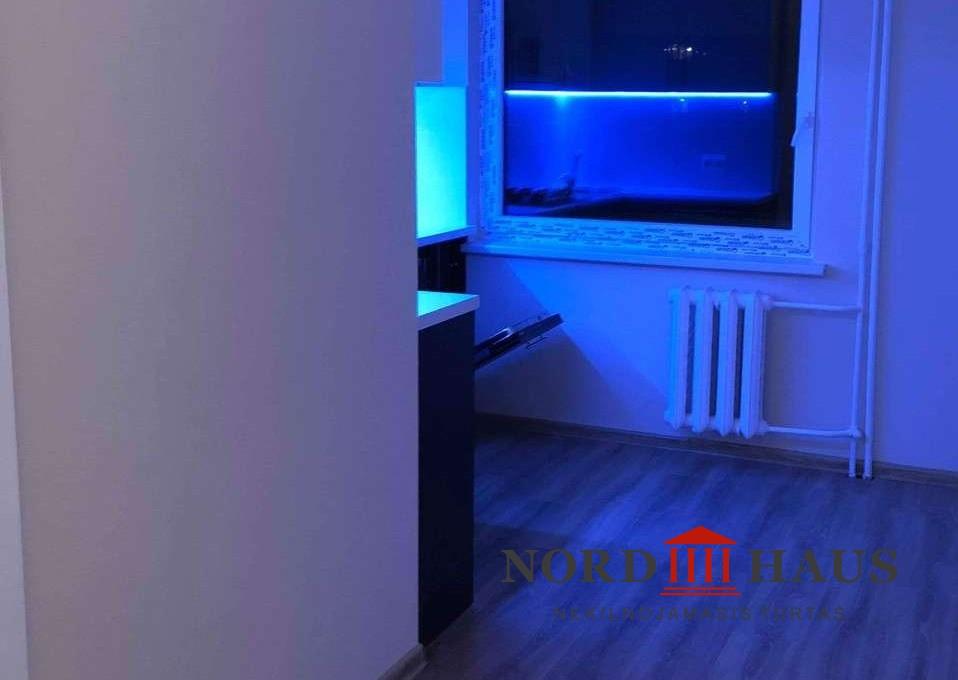 3k-suremontuotas-renovuojamame-name-savininkas (2)