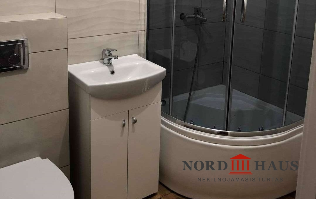 3k-suremontuotas-renovuojamame-name-savininkas (3)