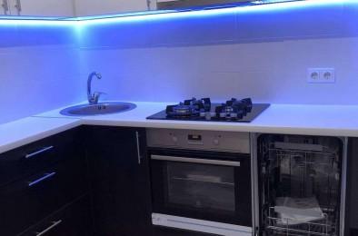 3k-suremontuotas-renovuojamame-name-savininkas