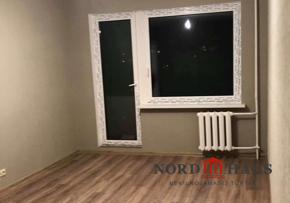 3k-suremontuotas-renovuojamame-name-savininkas (5)