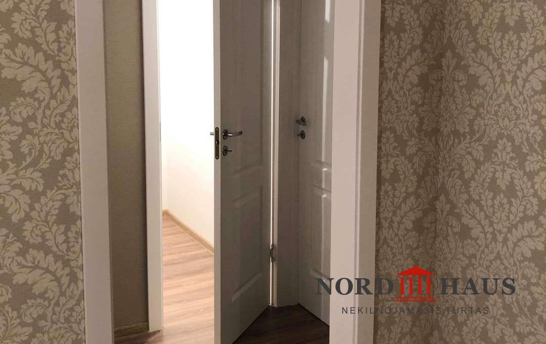 3k-suremontuotas-renovuojamame-name-savininkas (6)
