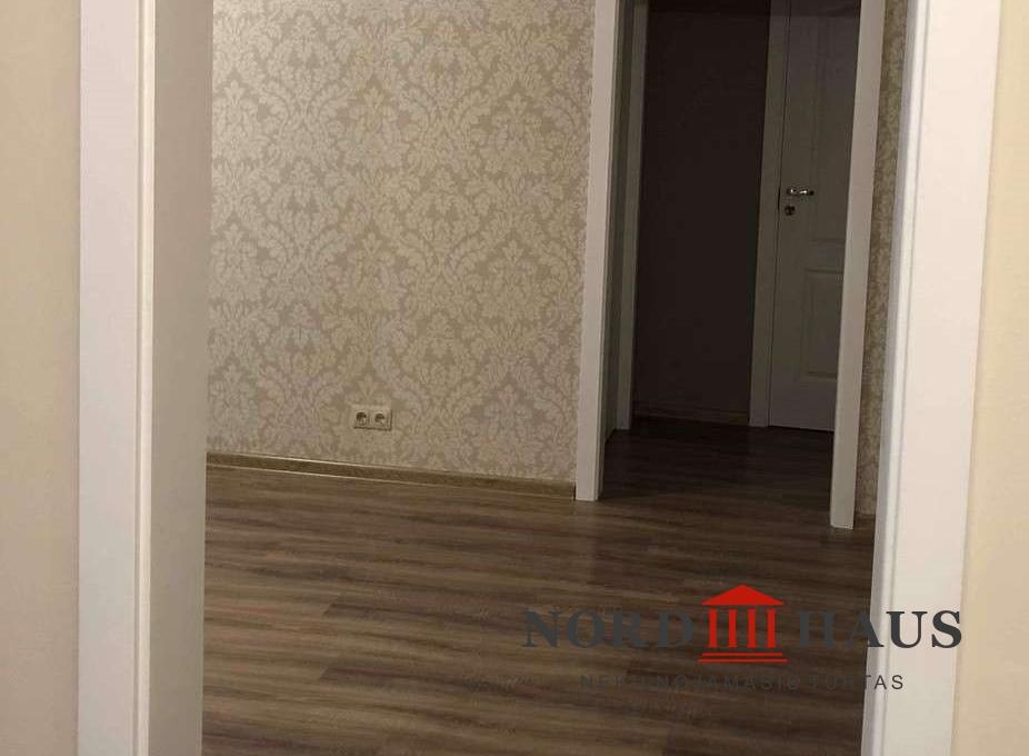 3k-suremontuotas-renovuojamame-name-savininkas (7)