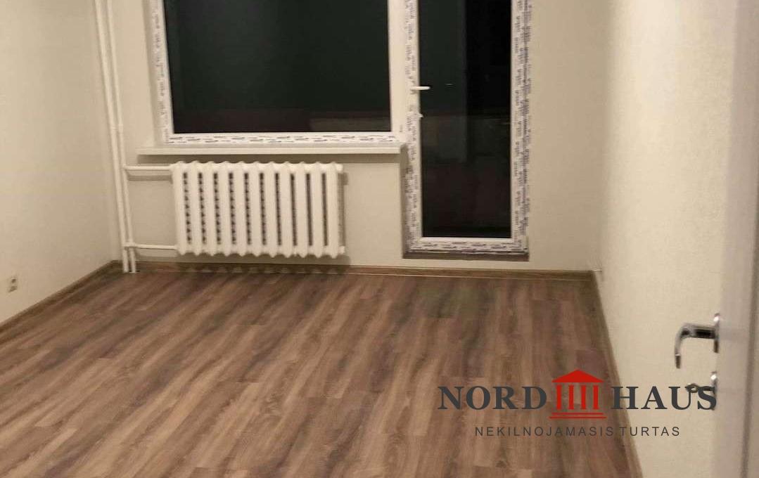 3k-suremontuotas-renovuojamame-name-savininkas (9)
