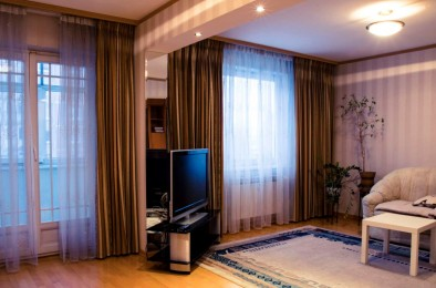 nestandartinis-3-kambariu-butas (1)