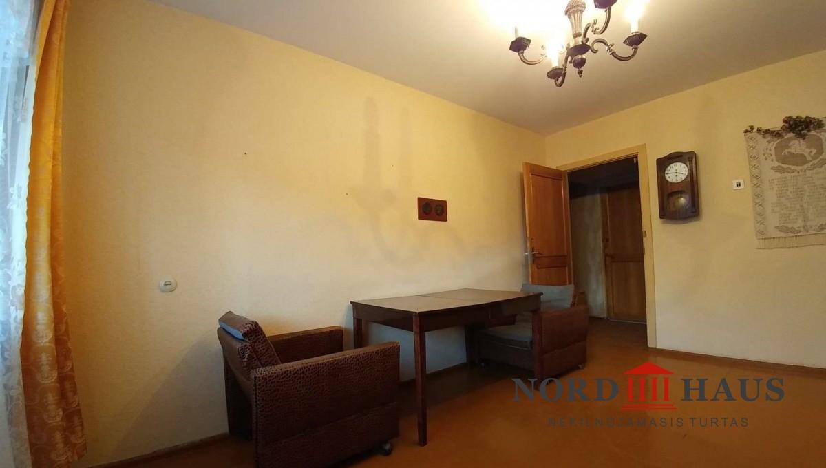 savininkas-3-kambariu-butas (3)
