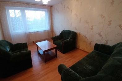 savininkas-3-kambariu-butas