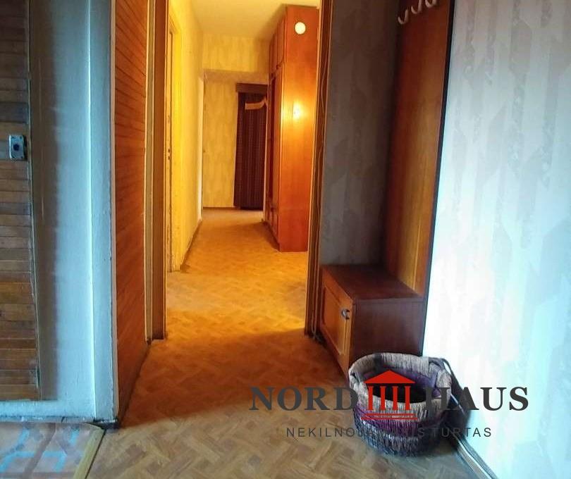 savininkas-3-kambariu-butas (5)