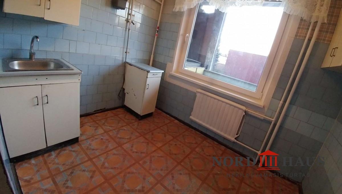 savininkas-3-kambariu-butas (6)