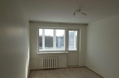 savininkas-parduoda-3-ju-kambariu-buta (1)