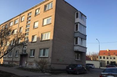 klaipeda-centras-bokstu-g-2-kambariu-butas