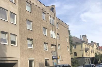 klaipeda-centras-i-kanto-g-2-kambariu-butas (7)