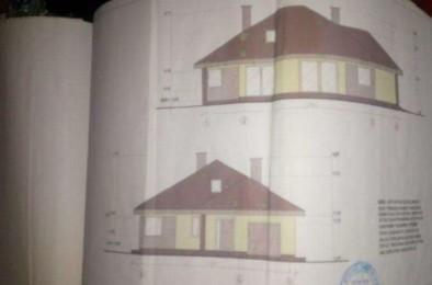 nebaigtas-statyti-namas (1)