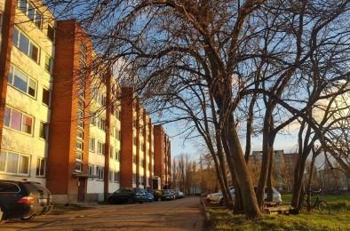 klaipeda-baltija-baltijos-pr (5)