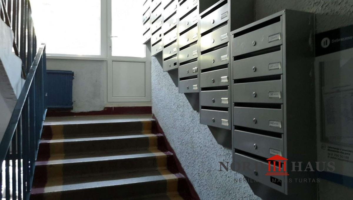 3-kambarius-butas (2)