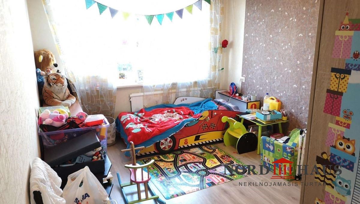 3-kambarius-butas (4)