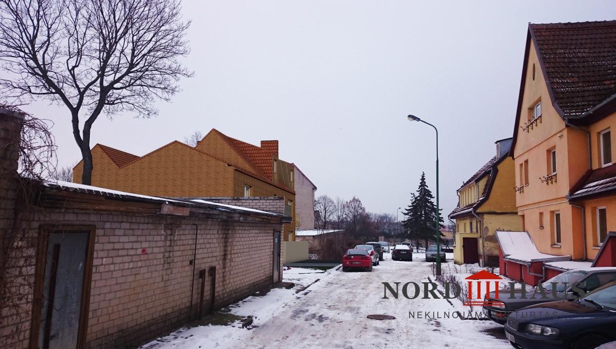 Šiaurės fasadas1