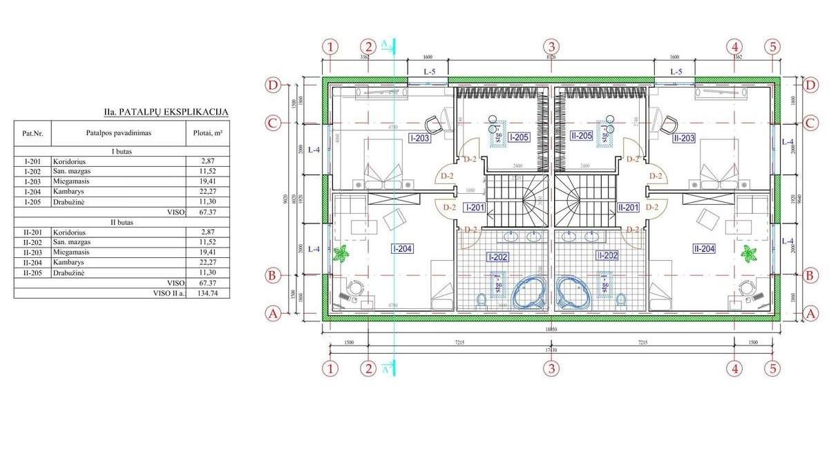 parduodu-dvibuti-nama-100-m2-pajurio-miestelyje3
